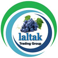 بازار خرید و فروش انواع انگور | تاک میم